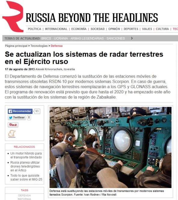 captura russia beyond