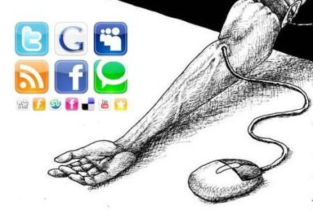 adiccion-internet
