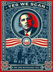 BIG-BROTHER-OBAMA-1984-facebook 25%