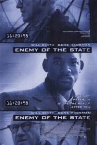 Enemy_of_the_State