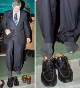 paul-wolfowitz-socks