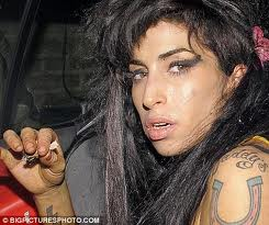 amy winehouse car png