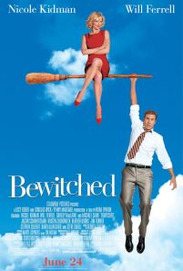 bewitched_ver2_xlg