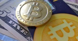 bitcoin2-660x350