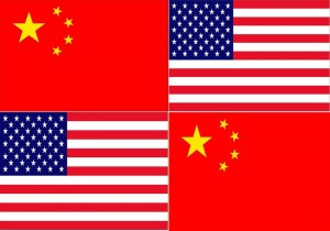China-vs.-America-Photo-by-Wangdora92-300x210