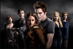 crepusculo-2