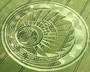 crop-circle-mayan-21