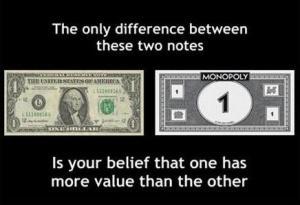 dolar monopoly