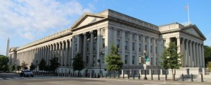 United-States-Treasury-Building-Photo-by-Rchuon24-425x174