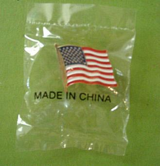 american_flag_china_answer_1_xlarge