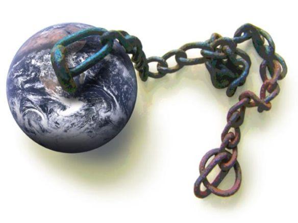 B3_World_and_chain_GG_WEB_s640x479
