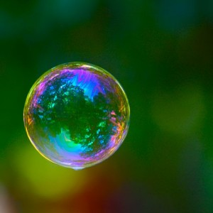 Bubble-Photo-by-Jeff-Kubina1-300x300