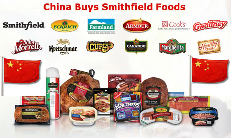 china-buys-smithfield-foods