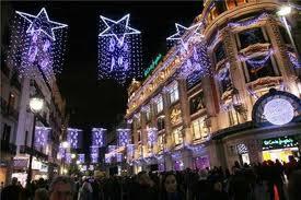 deco calles navidad1 png