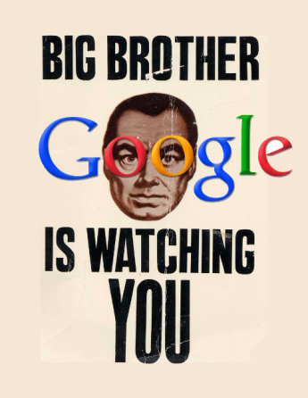 google_big-brother