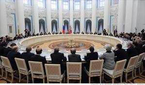 meeting-kremlin-moscow-620xa