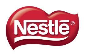 nestlé logo png