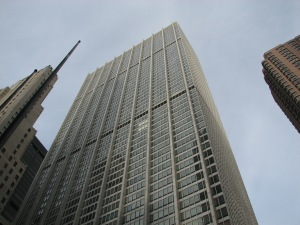 One_Chase_Manhattan_Plaza