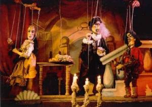 prague-theatre-marionnettes-don-giovanni-1