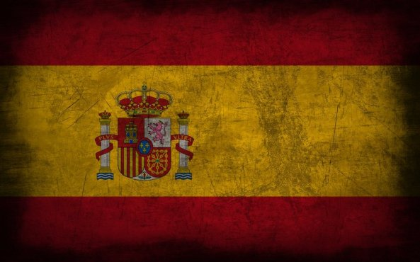 spain_grunge_flag_by_elthalen-d5ciga0