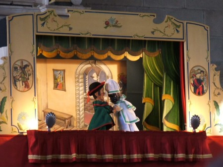 Teatro_dei_burattini