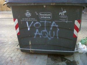 vota-aqui-1