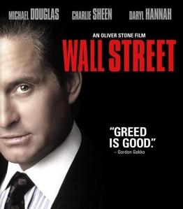 wall-street-movie