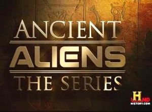 Ancient_Aliens_The_Series