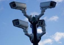 cctv-cameras