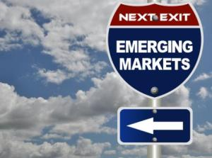emergingmarkets
