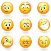 emoticones 3