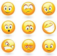 emoticones 3
