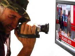 grabar tv