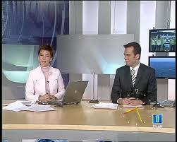 las noticias tve png