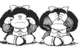mafalda 2 png