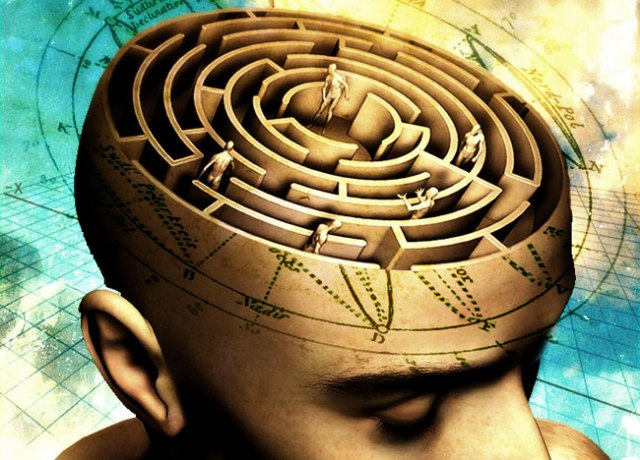 manipulacion-mental