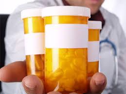 medicos pastillas