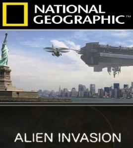 National-Geographic-Alien-Invasion