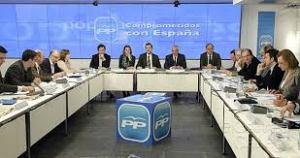 reunion politicos 2