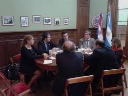 reunion politicos 3