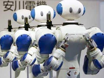 robots_tokio_1