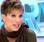 beatriz talegon tv