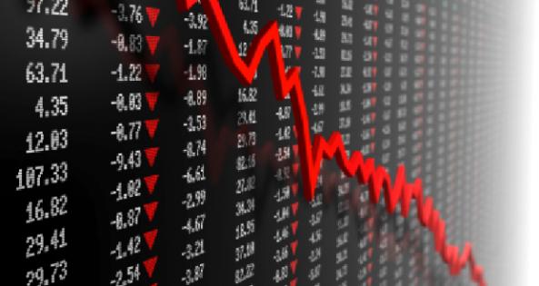 Colapso economico 2014