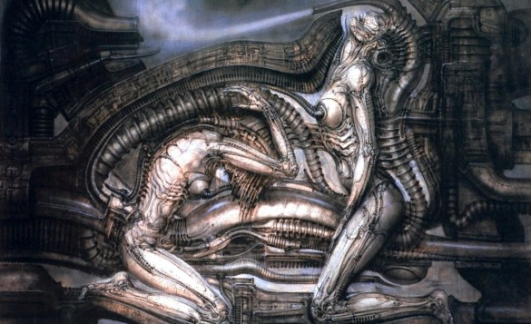 h-r-giger-revealed-original