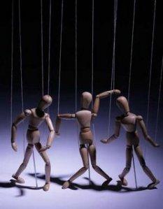 marionetas (1)