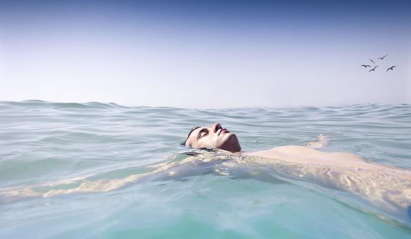 nadar relax png