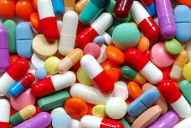 pastillas png