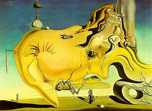 the-great-masturbator-dali