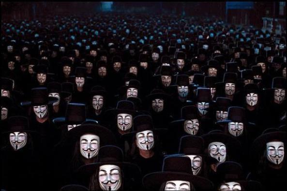 V-for-Vendetta-Masked-People-B