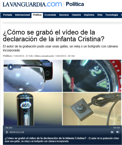 artefacto video infanta_00000
